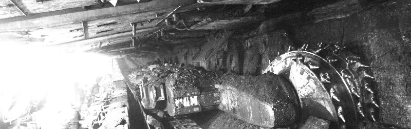 Bergbau_unter_Tage _sw_news_800